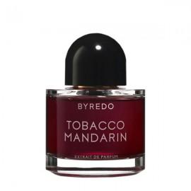 اکستریت د پرفیوم بای ردو Tobacco Mandarin