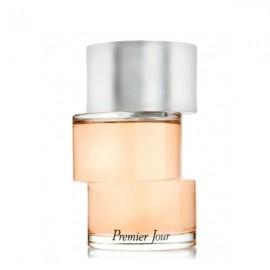 عطر زنانه نینا ریچی مدل Premier Jour Eau De Parfum