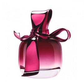 عطر زنانه نینا ریچی مدل Ricci Eau De Parfum