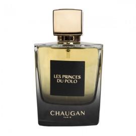 ادو پرفیوم شوگان Les Princes Du Polo