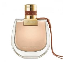 ادو پرفیوم کلویی Nomade Absolu de Parfum