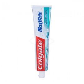 خمیر دندان کلگیت Max White