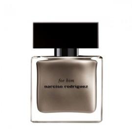 عطر مردانه نارسیسو رودریگز مدل Musc Collection Eau de Parfum