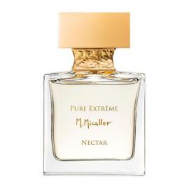 ادو پرفیوم میکالف Pure Extreme Nectar