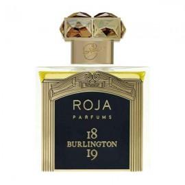 پرفیوم روژا Burlington 1819