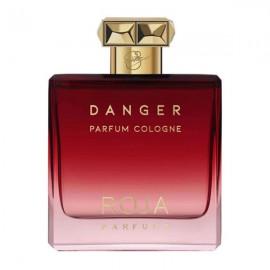 ادو کلن روژا Danger Pour Homme