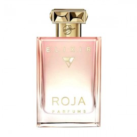 پرفیوم روژا Elixir Pour Femme Essence