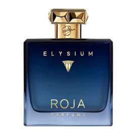 ادو کلن روژا Elysium Pour Homme