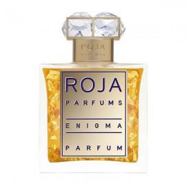 پرفیوم روژا Enigma Parfum d'Or