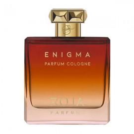 ادو کلن روژا Enigma Pour Homme