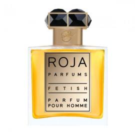پرفیوم روژا Fetish Pour Homme