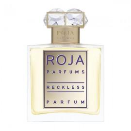 پرفیوم روژا Reckless
