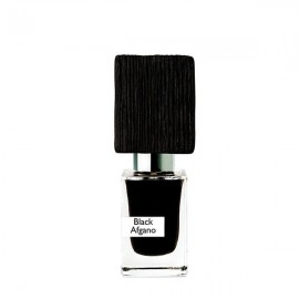 عطر مردانه ناسومانو مدل Black Afgano Eau de Parfum