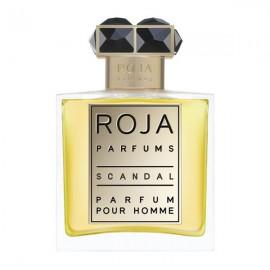 پرفیوم روژا Scandal Pour Homme