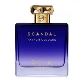 ادو کلن روژا Scandal Pour Homme