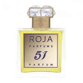 پرفیوم روژا 51