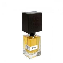 عطر مردانه ناسومانو مدل Duro Eau de Parfum