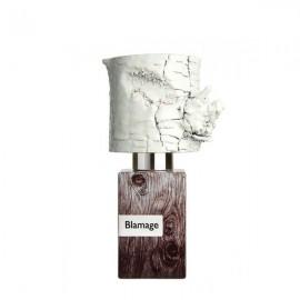 عطر ناسومانو مدل BLAMAGE Perfume