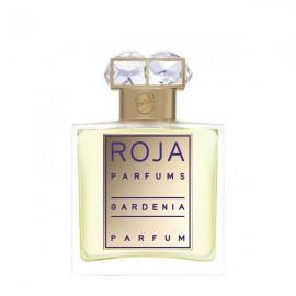 پرفیوم روژا Gardenia