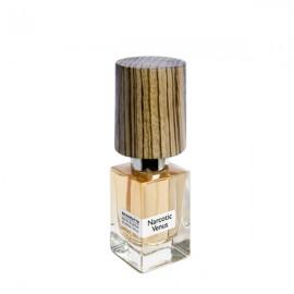 عطر زنانه ناسومانو مدل NARCOTIC VENUS Eau de Perfume