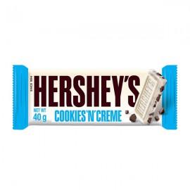 شکلات هرشیز Cookies