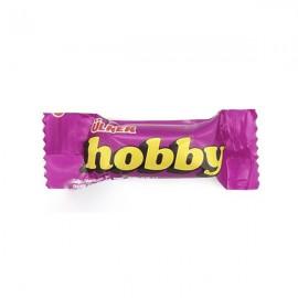 شکلات Mini Hobby