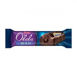 شکلات آلکر Olala Bold