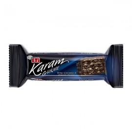 شکلات اتی Karam Gurme