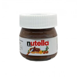 شکلات مایع نوتلا Nutella Mini
