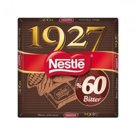 شکلات 1927