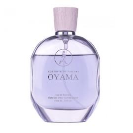 ادو پرفیوم نورس فیلدز تیلرز Oyama حجم 100 میلی لیتر