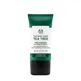 پرایمر بادی شاپ Tea Tree