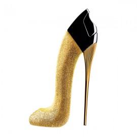 ادو پرفیوم کارولینا هررا Good Girl Glorious Gold Collector Edition