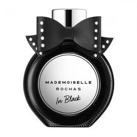 ادو پرفیوم روچاس Mademoiselle Rochas In Black