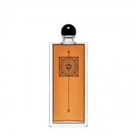 ادو پرفیوم سرج لوتنس Zellige Limited Edition: Ambre Sultan