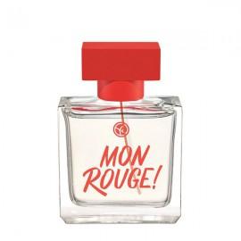 ادو پرفیوم ایو روشه Mon Rouge