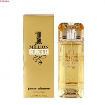 عطر مردانه پاکورابان مدل 1Million Cologne Eau De Toilette