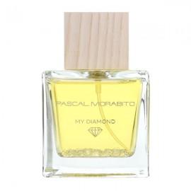 ادو پرفیوم پاسکال مورابیتو My Diamond