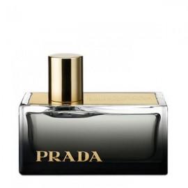 عطر زنانه پرادا مدل L'EAU AMBRE Eau de Perfume