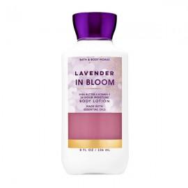 لوسیون بدن بس اند بادی ورکز Lavender in Bloom