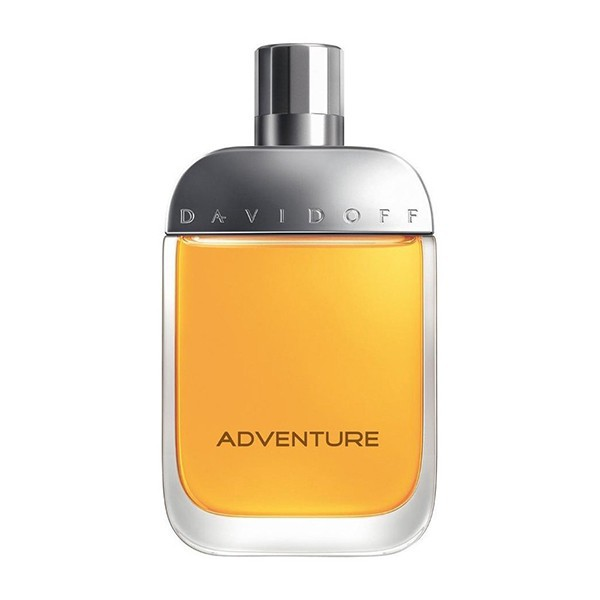 عطر مردانه ديويدوف مدل Adventure Eau De Toilette