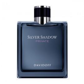 عطر مردانه ديويدف مدل Silver Shadow Private Eau De Toilette