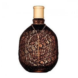 عطر زنانه ديزل مدل Fuel For Life Unlimited Eau de Parfum
