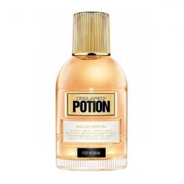 عطر زنانه ديسكوارد مدل Potion Eau de Parfum