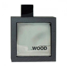 عطر مردانه ديسكوارد مدل Silver Wind Eau De Toilette