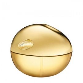 عطر زنانه دي كي آن واي مدل Golden Delicious Eau de Parfum