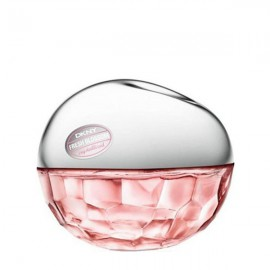 عطر دی كی ان وای مدل Be Delicious Fresh Blossom Crystallized EDP
