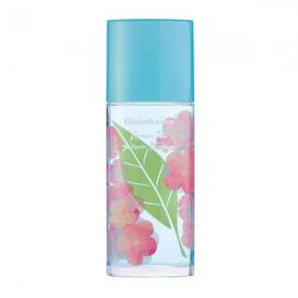 ادو تویلت الیزابت آردن Green Tea Sakura Blossom