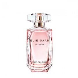 عطر الی ساب مدل Le Parfum Rose Couture EDT