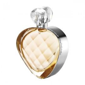 عطر زنانه الیزابت آردن مدل Untold Eau De Parfum